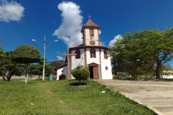 Serra Azul de Minas