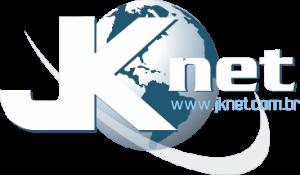 Jknet Recepção